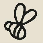 Fagerhults Gård Annie & Tomas